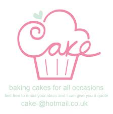quote art generator free new cake logo from the beginning cake logo business logo