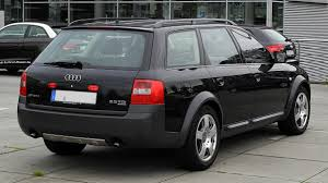 2003 audi allroad 2 7 t specs 2000 audi a6 2 7 t quattro c5 related infomation specifications