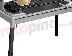 bench tile cutter bench simple tile cutter electric home design planning wonderful