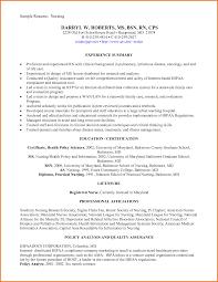 Venture Capital Resume Resume Midwife Resume