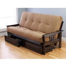 Cheap Sofa Beds For Sale Furniture Exciting Target Futon Mattress For Your Relax