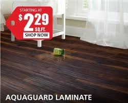 floor and decor coupon floor decor high quality flooring and tile