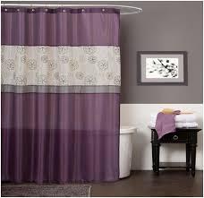 purple and green home decor fabric house design ideas