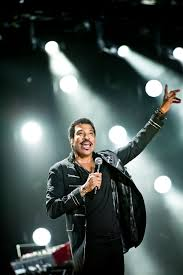 europe u2014 lionel richie official website latest news and media
