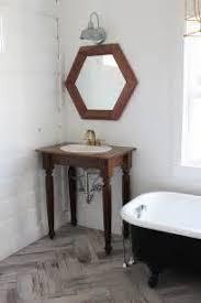 Bathroom Vanity With Farmhouse Sink Vanity Farmhouse Sink Farmhouse Apron Single Sink Bathroom Vanity