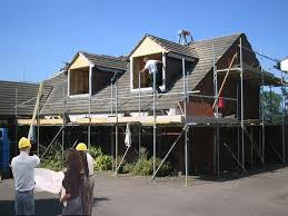 Home Building by Construction Sector Growth Slows But Expansion Continuing U2013 Cga
