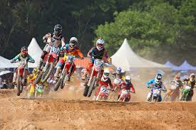 motocross dirt bike motocross dirt bike racing free image peakpx
