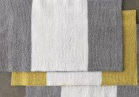 sheepskin bath mat multi color bath mat rug design inspirations