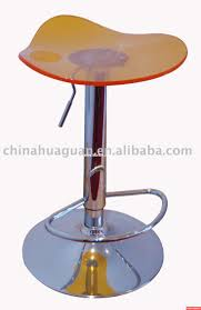 best of stock of acrylic bar stool furniture designs furniture
