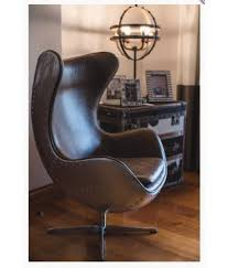 Aviator Armchair Aviator Chair Furnish Online