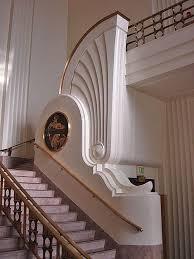 Art Deco Interior Designs Best 20 Art Deco Design Ideas On Pinterest Art Deco Pattern