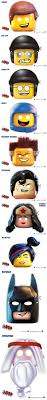 free printable character face masks free lego lego movie and