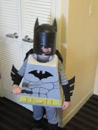Boys Lego Halloween Costume 20 Batman Costumes Ideas Diy Batman Costume