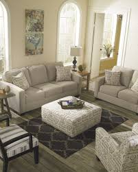Oversized Loveseat With Ottoman Alenya Oversized Accent Ottoman Corporate Website Of