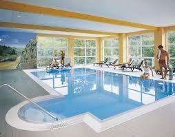 Schwimmbad Bad Zwischenahn Seniorenreise 8 Tage Morada Hotel Alexisbad Im Harz