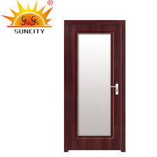 bathroom door designs bathroom door bathroom door suppliers and