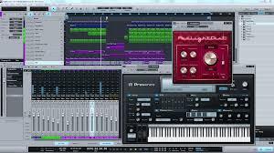 5 apps gratuitas para producir tu propia música