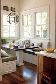Kitchen Dining Table Ideas Ideas Take Your Morning Coffee With Breakfast Nook Ideas