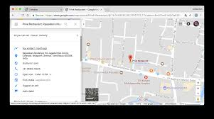 Google Com Maps View U0026 Manage Your Location History Using Google Maps Timeline
