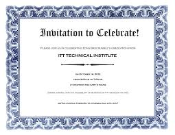preschool graduation diploma brilliant ideas of printable graduation diploma also preschool