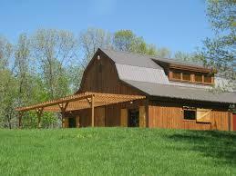 Barn Again Lodge Soap Creek Lodge Home Facebook