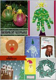 top 10 handprint crafts handprint