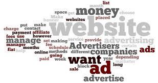 Make Money Online Blogs - 5 days of making money online advertising itm marketing blog