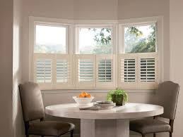 half window blinds with inspiration hd gallery 3468 salluma