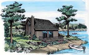 Saltbox House Plans Designs Reverse Saltbox House Plans House Design Plans