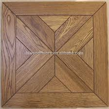 medallion wood flooring medallion wood flooring suppliers and