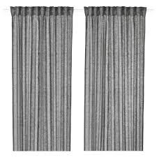 Magenta Curtain Panels Curtains Living Room U0026 Bedroom Curtains Ikea