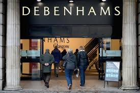 when will start black friday in target 2017 debenhams black friday 2017 deals bargains you should be looking