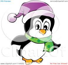 penguin cartoon clipart china cps