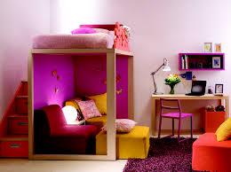 amenager une chambre avec 2 lits 10 solutions pour aménager le dessous d un lit mezzanine