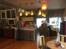 living room cafe la jolla living room coffee house menu www elderbranch com
