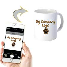 white ceramic coffee mug coffee mugcute mug personalized mug gift