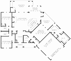 open floor house plans two story ranch open floor plans luxury two story open house plan unique