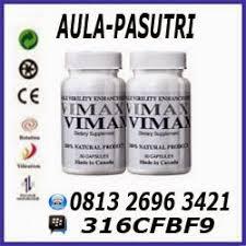 jual obat pembesar penis asli vimax pil canada 081326963421