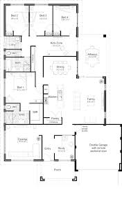 o best house plans with open fair floor plan home also small