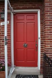 behr forbidden red front doors pinterest behr adventure and