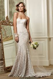 best 25 wtoo wedding dresses ideas on pinterest lace bodice