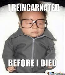 Kim Jong Il Meme - kim jong il s hipster reincarnation by serkan meme center