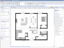 draw a floor plan how to draw floor plans rpisite