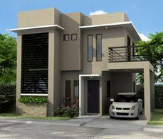 100 sq meters house design simple house designs are easy to layout due to its simplicity and