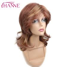 online buy wholesale short haircuts women from china short