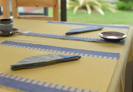 dining table mats designs table saw hq