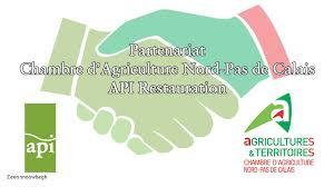 chambre agriculture angers 12 luxe chambre agriculture nord pas de calais photos zeen snoowbegh