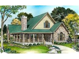 country home plans wrap around porch wrap around porches house plans country house plan two levels of