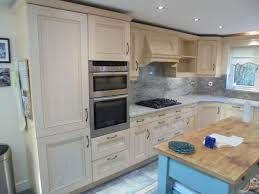 our services admire coatings kitchen refurbishments