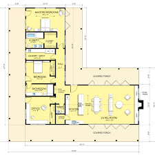 apartment building floor plan apartment building floor plans l shaped slyfelinos com house home